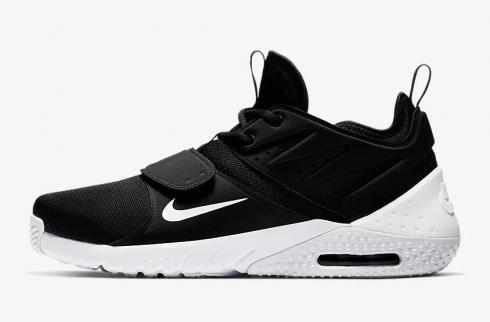 Nike Air Max Trainer 1 Black White AO0835 010