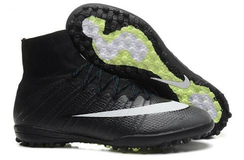 79559625e980 Nike Mercurial Superfly FG Wolf Grey Hyper Pink Black 641858-060 ...