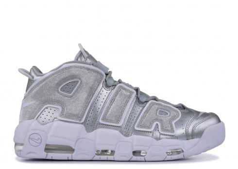 Nike Air More Uptempo Loud And Clear 917593-003