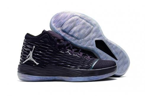 nike Jordan Melo M13 XIII Anthony chameleon Melo basketball men shoes 881562-505
