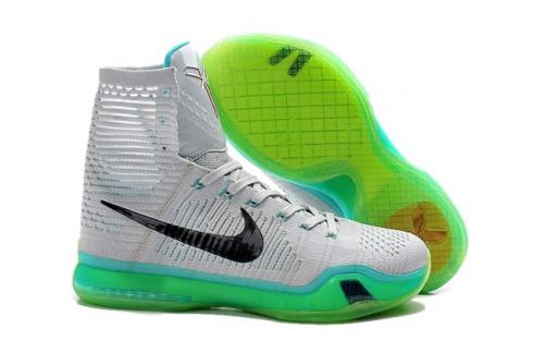 Nike Kobe X 10 Elite Elevate Kobe