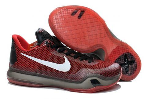 release date: 8e701 7dc90 Nike Kobe X EP Basketball July 4th Independence Day Red Silver Blue ...