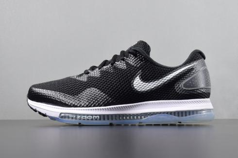 nike zoom all out low 2 mens