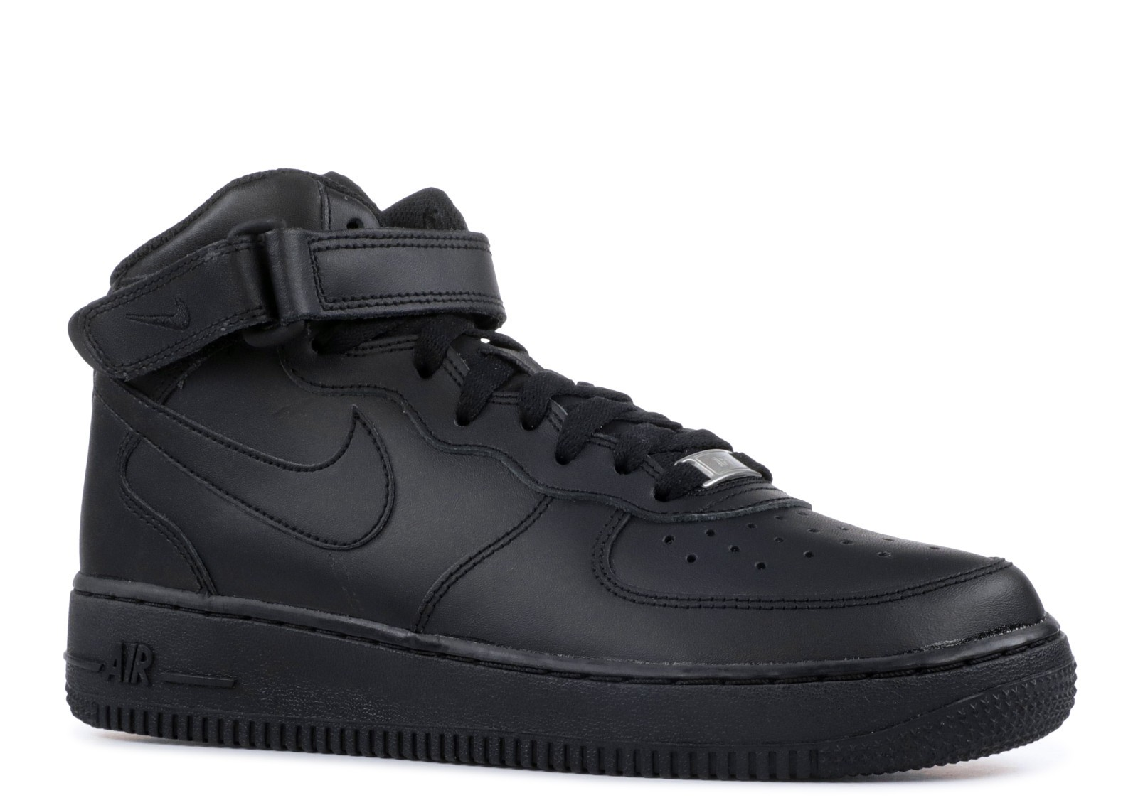 Nike Air Force 1 Mid GS Big Kids