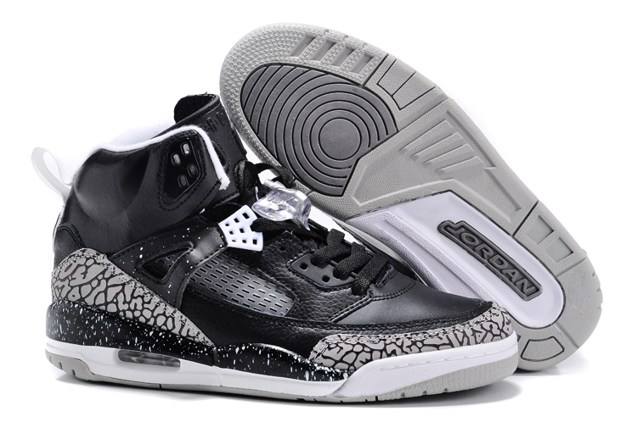 promo code bd570 d79f5 Move your mouse over image or click to enlarge. Next. CLICK IMAGE TO  ENLARGE. Nike Air Jordan 3.5 ...