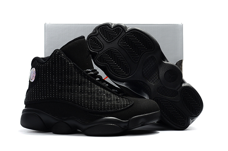 best website 6adc3 b5b7b ... Air Jordan XIII 13 Kid  . Prev ...