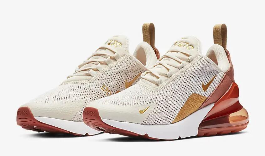 Nike Air Max Shoes Sepsport