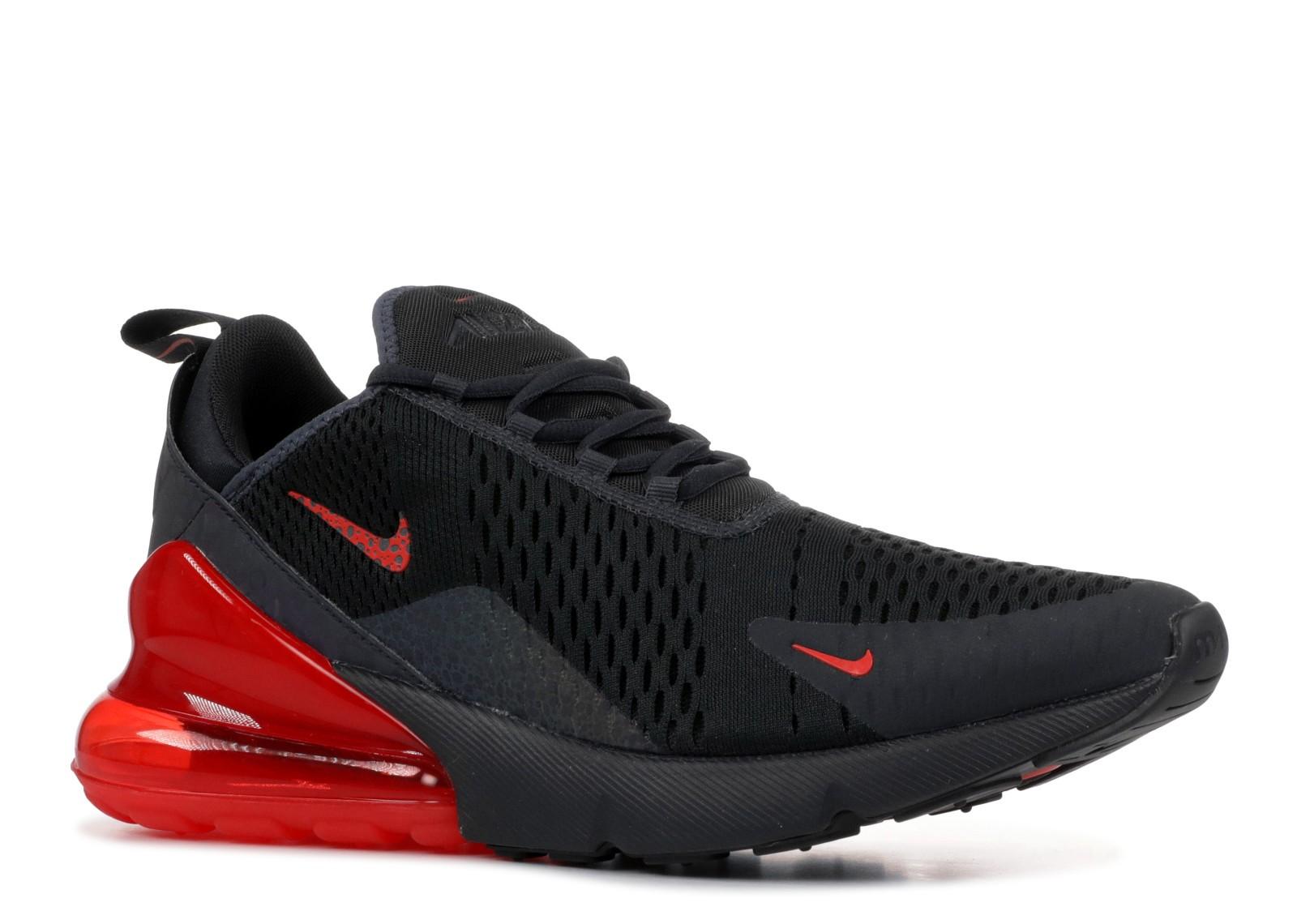 Nike Air Max 270 SE Reflective BQ6525 001 | SneakerFiles