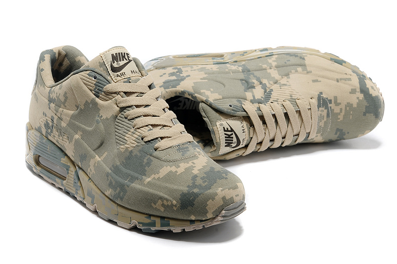 air max 90 camouflage
