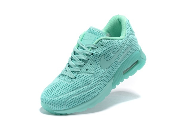 Details about Nike Air Max 90 Ultra BR Mens Trainers 725222 401 Sneakers Shoes CLEARANCE