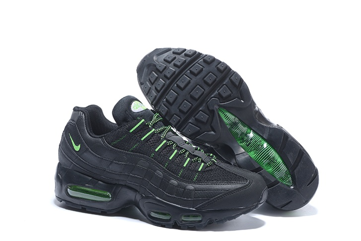 a4c34e207cc9 Prev Nike Air Max 95 PRM Running Shoes Black Volt Grey CITY LIGHT 538416-070