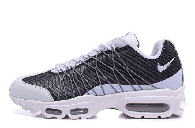 air max 95 ultra jcrd