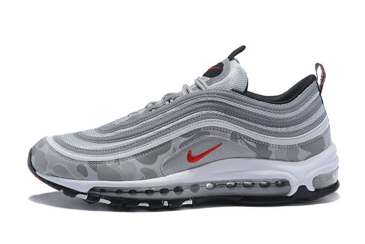 nike air max 97 new releases 2018