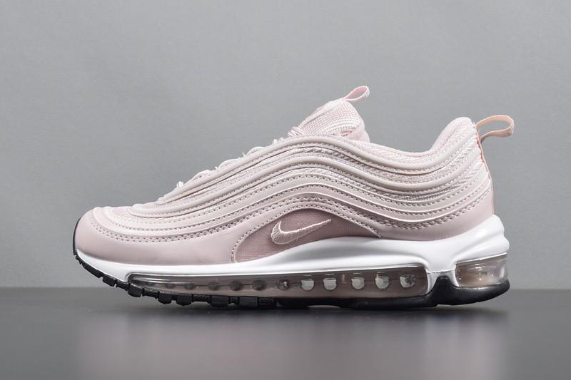 13fbf3cbba Nike Air Max 97 OG Barely Rose Pink 921733-600 - Sepsale