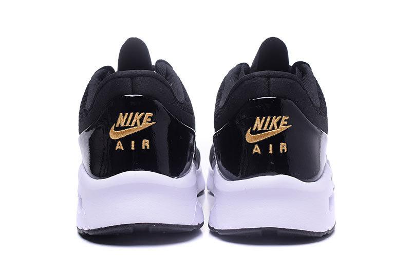 nike air max tn black gold shoes | nike