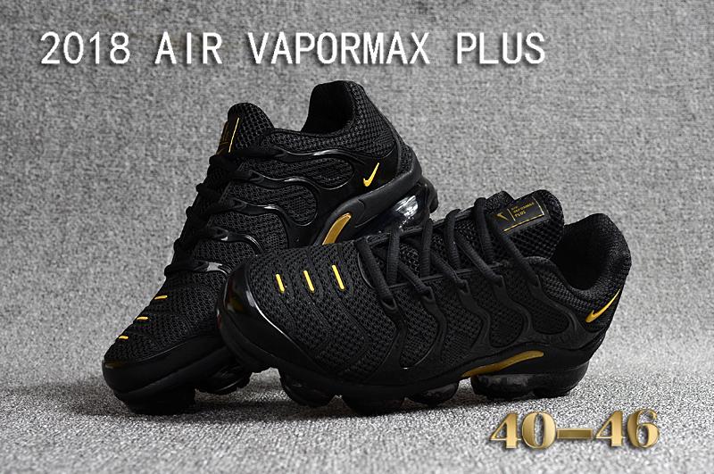air max vapor