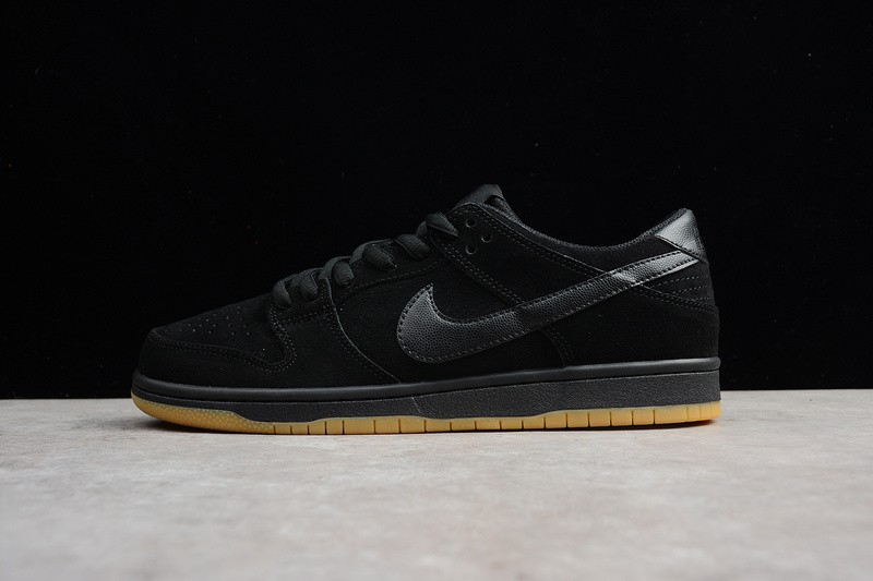 finest selection 8bd86 9d343 Prev Nike Dunk SB Low Pro Iw ...